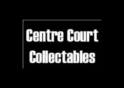 Centre Court Collectables