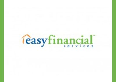 Easyfinancial Services