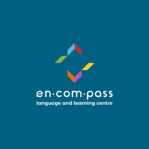 Encompass Language and Learning Centre