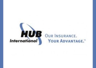 Hub International Barton Insurance