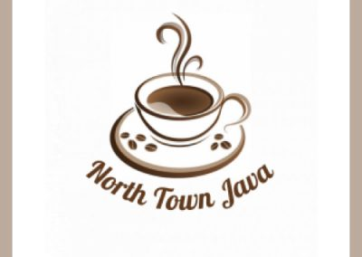North Town Java