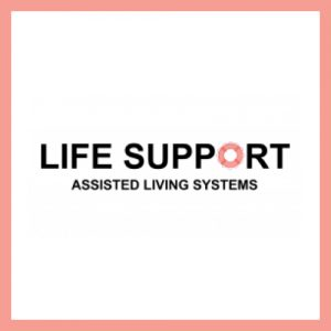 Life Support Assisted Living Systems