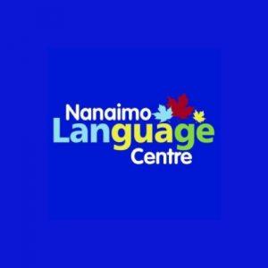 Nanaimo Language Centre