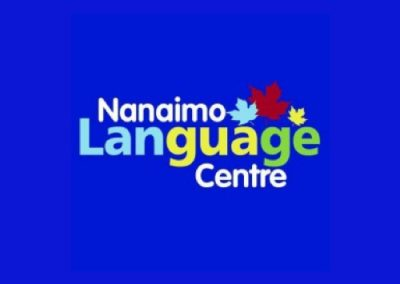 Nanaimo Language Centre