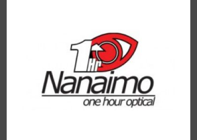Nanaimo 1 Hour Optical