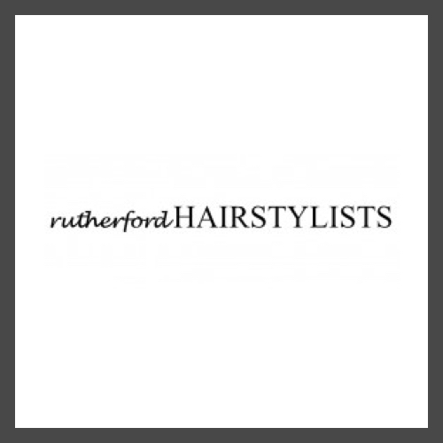 Rutherford Hairstylists