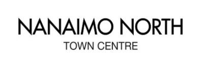 Nanaimo North Town Centre