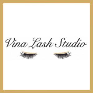Vina Lash Studio